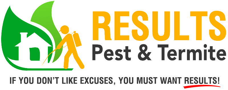Results Pest & Termite, Bed Bug Control, Bee Exterminator | Service Area | Results Pest & Termite, Bed Bug Control, Bee Exterminator