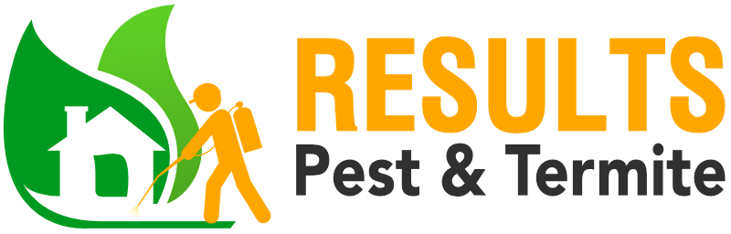 Results Pest & Termite, Bed Bug Control, Bee Exterminator | Results Pest & Termite, Bed Bug Control, Bee Exterminator